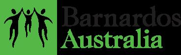 barnardos-australia logo