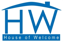 house-of-welcome-logo