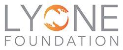Lyone Foundation